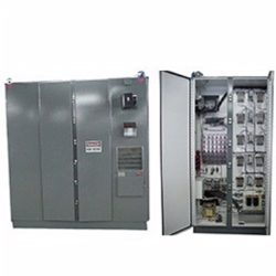 "<a href=""http://www.staleyco.com/product-category/electrical/"">Electrical</a>"