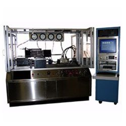 "<a href=""https://www.staleyco.com/product-category/mechanical/"">Mechanical</a>"